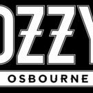 Ozzy Osbourne Postpones Two Additional Shows