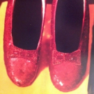 WIZARD OF OZ Ruby Slippers Stolen From The Judy Garland Museum Have Been Recovered