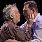BWW Review: Strawshop's PRELUDE TO A KISS a Last-Minute Triumph