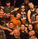 Photo Flash: The Lakewood Playhouse presents AMERICAN IDIOT by Green Day Photo