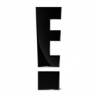 E! Returns as the Official Multi-Platform Media Partner of New York Fashion Week: The Shows