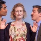 BEAU JEST to Open At Artisan Center Theater