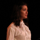 The Vagrancy Announces Blossoming: A New Play Reading Series Photo