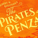 Wagner College Theatre Presents THE PIRATES OF PENZANCE Photo