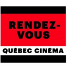 37th Rendez-vous Quebec Cinema to Present Quebec-Made Films in English Photo