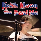 The Who Drummer, Keith Moon Comes To Edinburgh Fringe