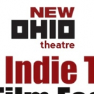 NY Indie Theatre Film Festival With Theresa Rebeck, Charlie Kaufman & More At New Ohio Theatre