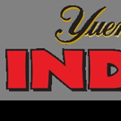 Indian Ranch Adds Shows With KC And The Sunshine Band And Blackberry Smoke To 2018 Yu Photo