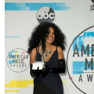 Music Legend Diana Ross Honored with AMA Lifetime Achievement Award
