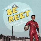 New Play BE REET Comes to Higher Walton Community Centre and the Omnibus Theatre Photo
