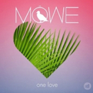 Vienna's Pop/House Hybrid Mowe Unveil Next Track 'One Love'