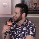 Tonys Talk: Robin de Jesus Looks Back on THE BOYS IN THE BAND
