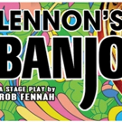 First Casting Announced For LENNON'S BANJO at Liverpool's Epstein Theatre Photo