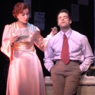 VIDEO: Corey Cott & More Star in New Musical LAST DAYS OF SUMMER at Kansas City Rep Video