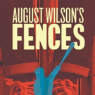 Florida Rep Presents American Classic FENCES Photo