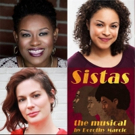 Tennessee Women's Theater Project Revives SISTAS THE MUSICAL for 2019 Run Photo