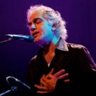 Carnegie Hall Presents Omar Faruk Tekbilek in Zankel Hall