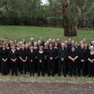 BWW Review: BELSHAZZAR at Elder Hall, University Of Adelaide