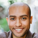 LA Chamber Orchestra Names Rising African-American Composer Derrick Spiva Jr First Ar Photo