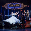 VIDEO: First Look At Matthew Bourne's CINDERELLA at the Ahmanson