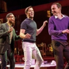 THE BOYS IN THE BAND's Mart Crowley Wins 2019 Tony Award for Best Revival of a Play