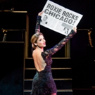 BWW Review: Shiri Maimon Gives all her Heart to Broadway in CHICAGO