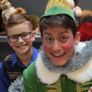 BWW Previews: ELF: THE MUSICAL at The Rose Theatre