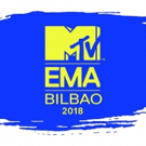 Nicki Minaj, Halsey, and Rosalía to Perform at the 2018 MTV EMAs Photo