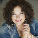 Comedian Vicki Barbolak To Play The Den Theatre
