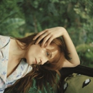 Florence + the Machine Releases Spotify Singles Session