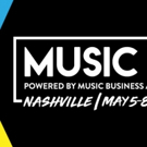 Luke Combs to Perform at Music Biz 2019