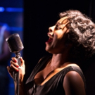 BWW TV: Watch Highlights from Roundabout's TOO HEAVY FOR YOUR POCKET Video