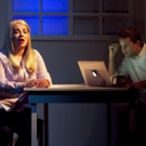 BWW Review: THE LAST FIVE YEARS, an Orpheus Musical Theatre Production - Ottawa, Ontario