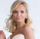 Kristin Chenoweth 'Comes Home' For Trio of Concerts With the Nashville Symphony