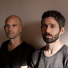 The Antlers' 'Hospice' Celebrates 10 Year Anniversary with Reissue