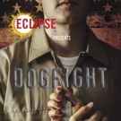 Summer Stock Stage's Eclipse Presents DOGFIGHT Photo