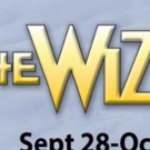 Black Theatre Troupe Opens Its 2018-19 Season With Its First Production Of THE WIZ Photo