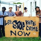 Neville Staple Launches UK Tour While Denouncing Violence