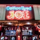 Cotton Eyed Joe Welcomes Joe Nichols, Randy Rogers Band, and More This September