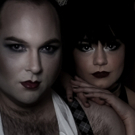 BWW Review: CABARET steams up at Theatre Baton Rouge Photo