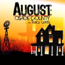 Little Theatre of Manchester Announces AUGUST: OSAGE COUNTY