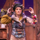 Darien Resident Leads SNOW WHITE At Downtown Cabaret Theatre