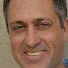 BWW Interview: Robert Meffe talks about 'Enchanted April' at SDSU