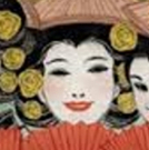 San Diego Lovers Of Musical Theatre! Sing Along With THE MIKADO, 9/23 Photo