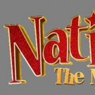 Rylan Clark-Neal To Star In NATIVITY! THE MUSICAL In London