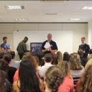 AMDA busca nuevos alumnos en España