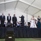 Pack Your Picnic Basket! Palm Springs Opera Guild Presents 20th Annual OPERA IN THE PARK