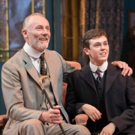 BWW Review: THE WINSLOW BOY, Richmond Theatre