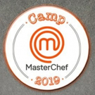 Camp MasterChef 2019 to Launch New Locations and Feature Talent from the Show's Final Photo