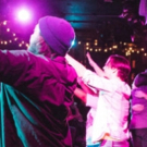 The Neo-Futurists Launch CAN'T STOP/WON'T STOP Fundraiser